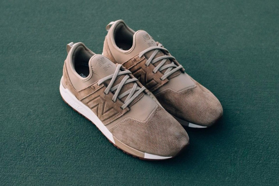 new-balance-dawn-til-dusk-sneaker-collection-02-960x640