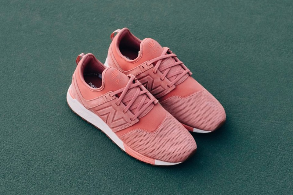 new-balance-dawn-til-dusk-sneaker-collection-04-960x640