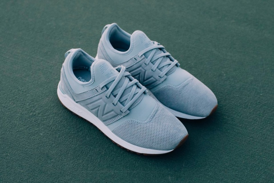 new-balance-dawn-til-dusk-sneaker-collection-05-960x640