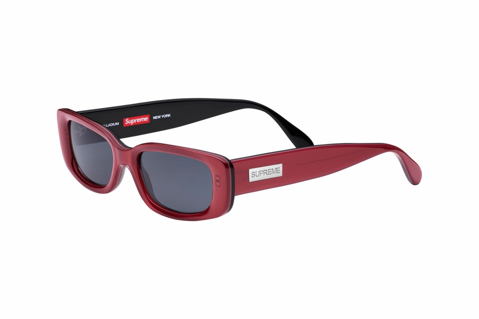 supreme-spring-2017-sunglasses-171-960x640