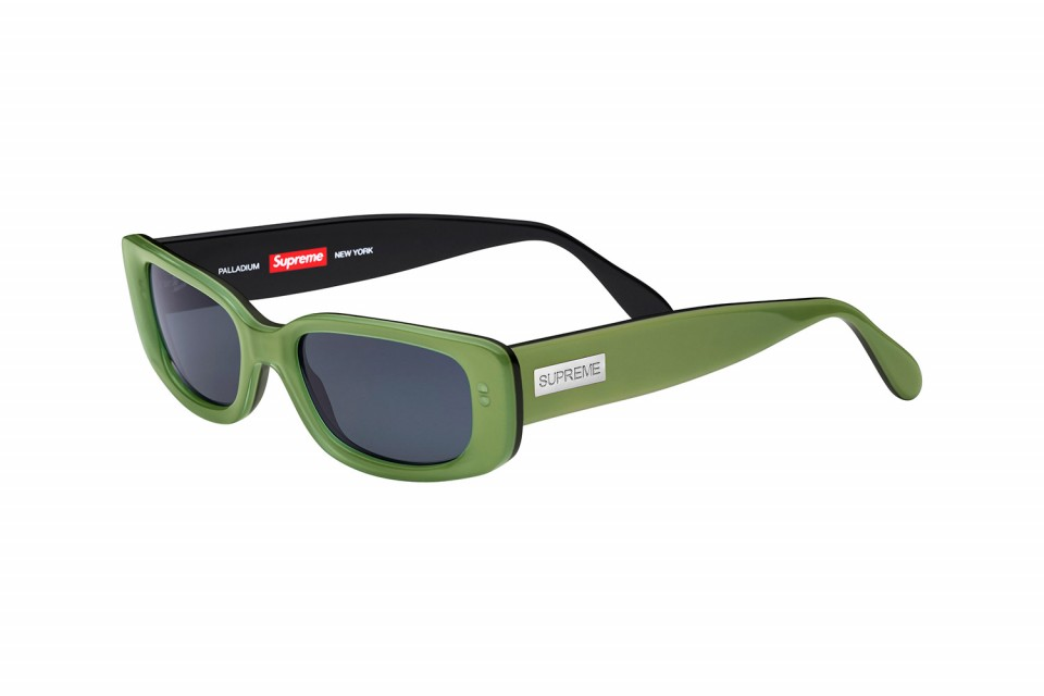 supreme-spring-2017-sunglasses-181-960x640