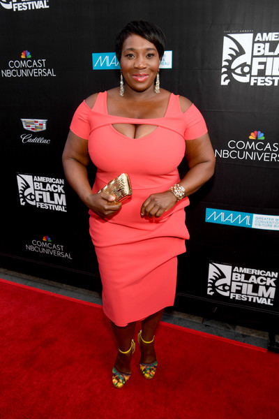 Stars Flock To Miami For Abff Opening Night Premiere