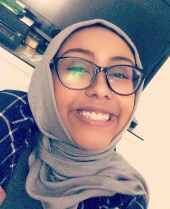 muslim single women in virginia The possible woman foundation international scholarships are for single women who are  non-traditional students in west virginia  christian jewish muslim grants.
