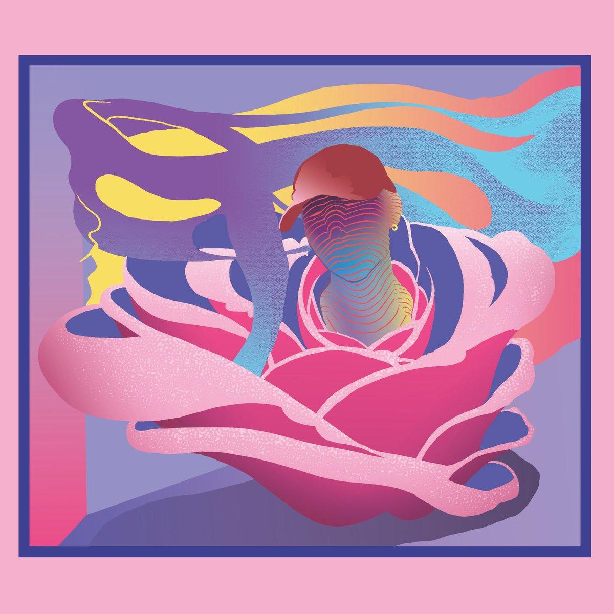Love Schilly Artwork