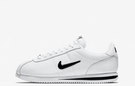 c796a3e2a985 Screen Shot 2017-06-19 at 5.00.14 PM · Kick d OutnikeNordstromPremium iD  ReleaseThrowback Cortez Nike