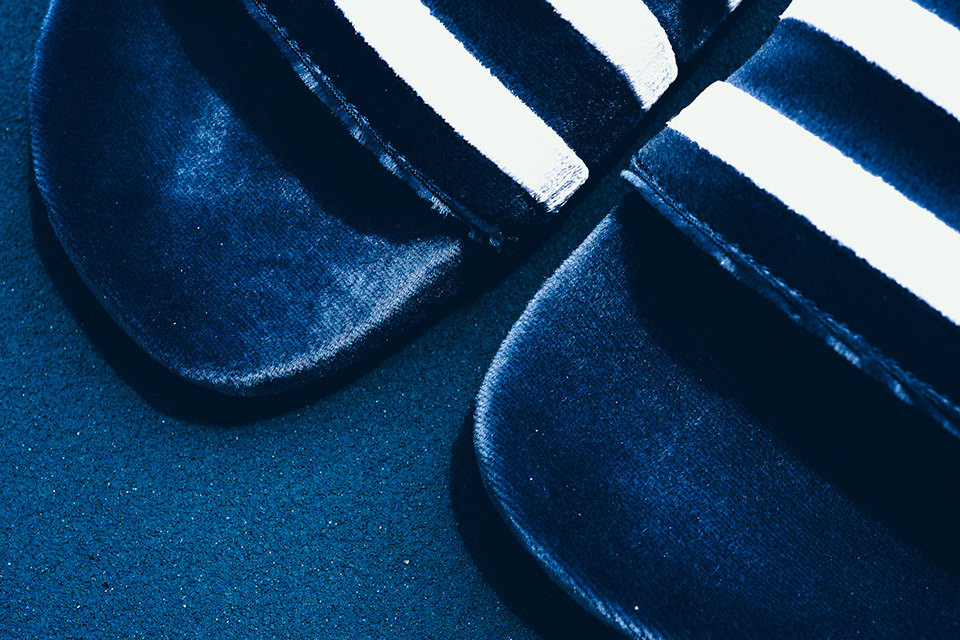adidas-adilette-mystery-blue-green-white-03