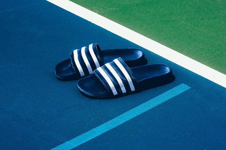 adidas-adilette-mystery-blue-green-white-05
