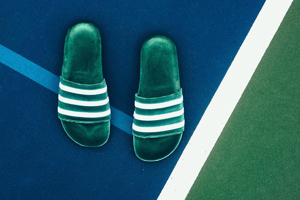 adidas-adilette-mystery-blue-green-white-09