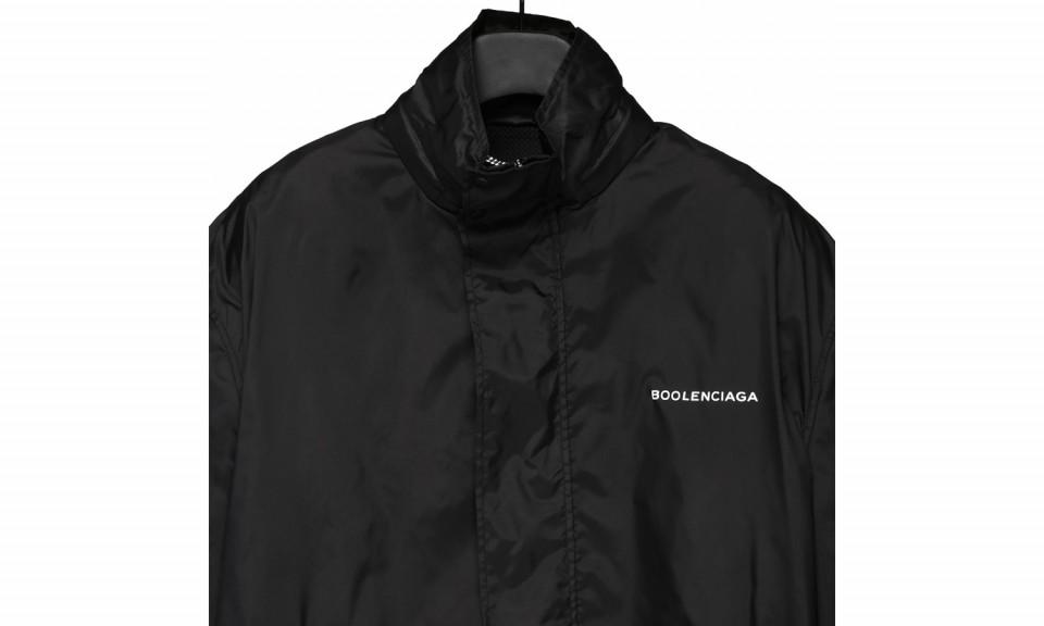 boolenciaga-02-960x576