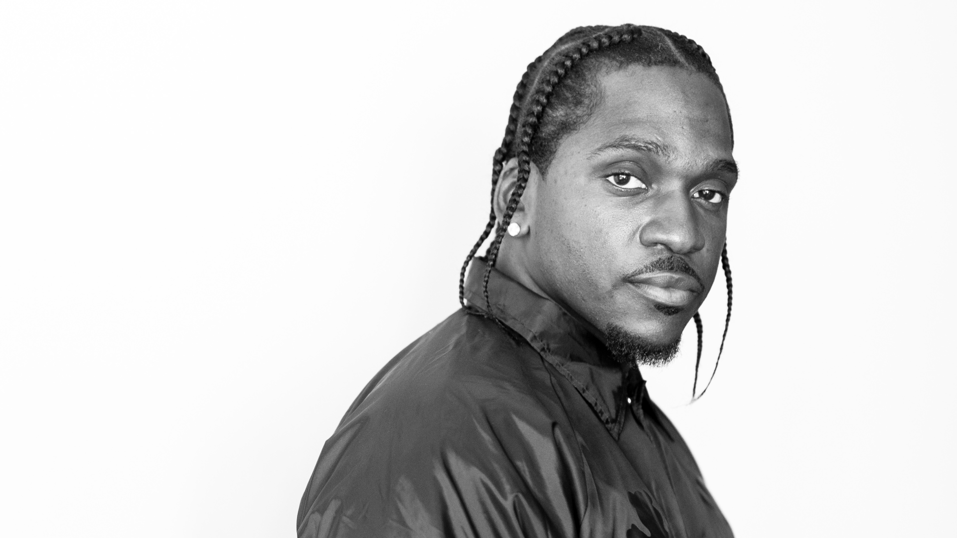 pusha t drake beef over