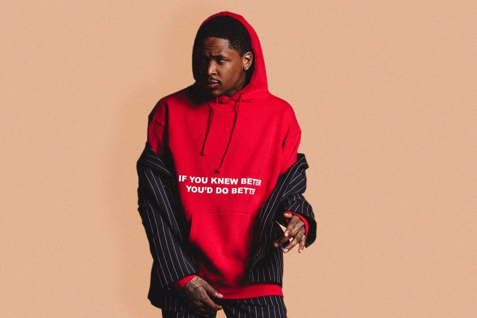 style sector yg announces the relaunch of 4 hunnid