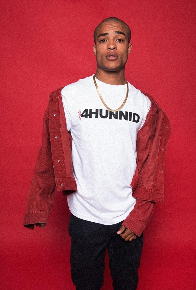 yg-4-hunnid-clothing-02-650x960