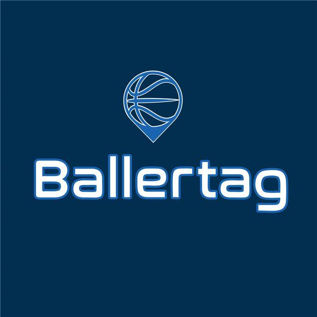 BallertagBallpinICO