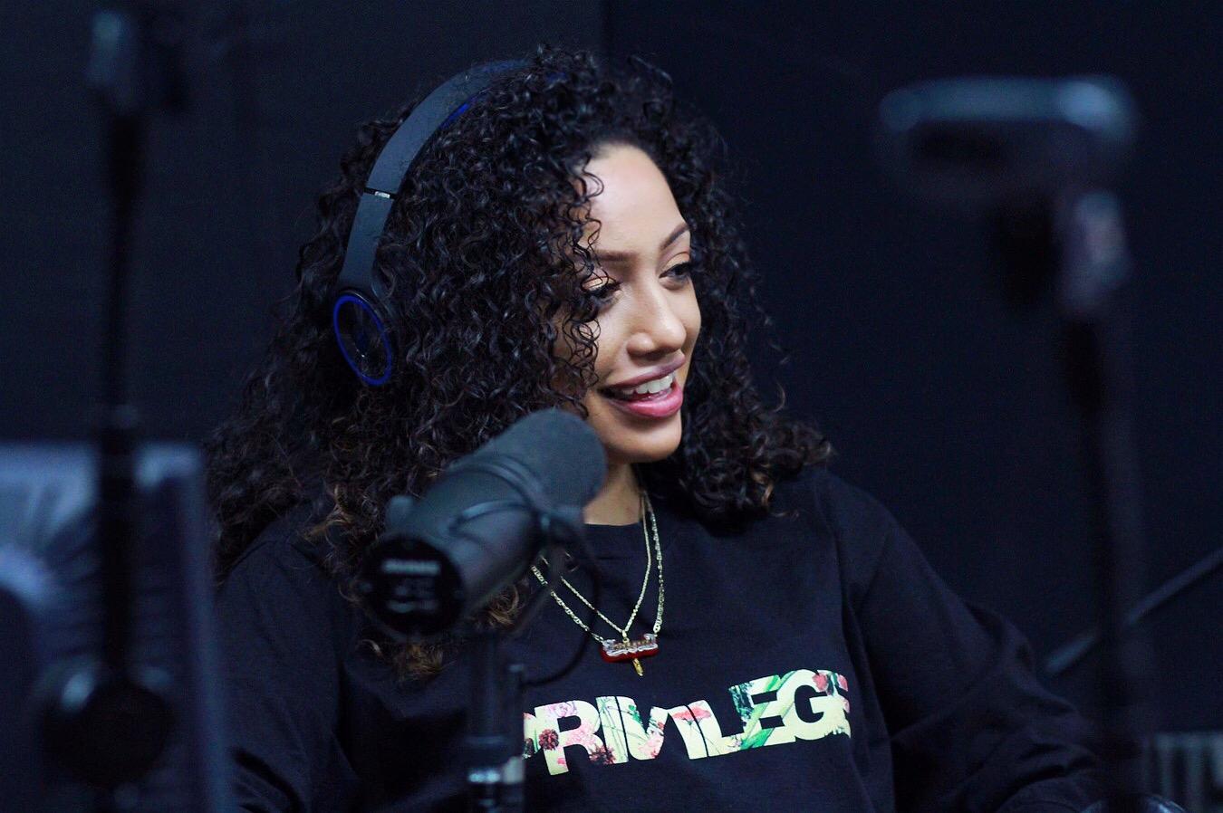 Ivy Rivera