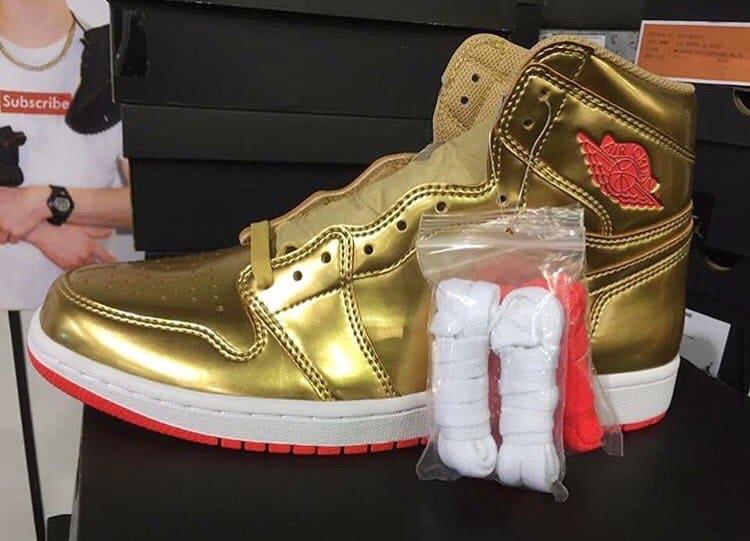 air-jordan-1-gold-brigetta-barrett
