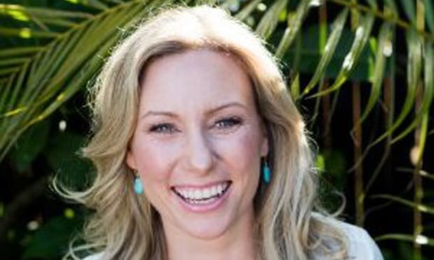 Australian woman shot dead by police after dialling 911 to report assault