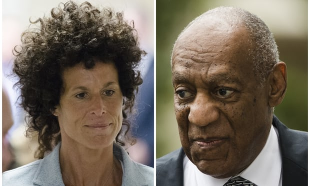 Bill Cosby Expected To Be Retried For Sexual Assault In November