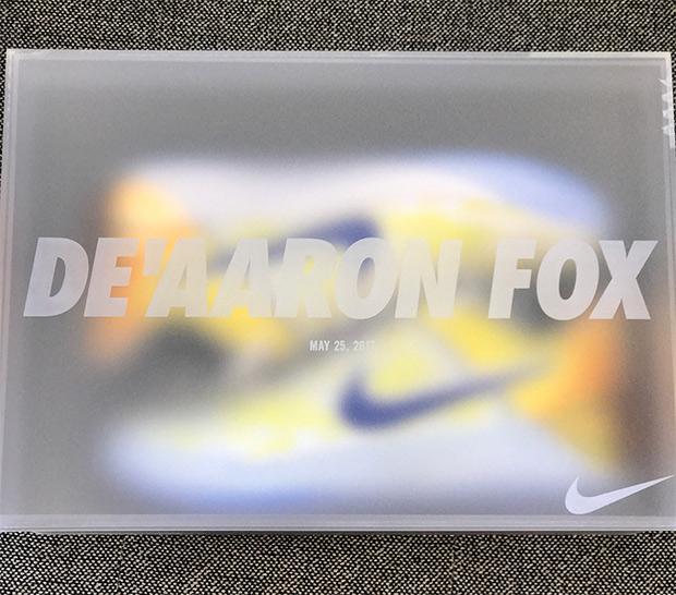nike-kobe-ad-deaaron-fox-dragonball-3