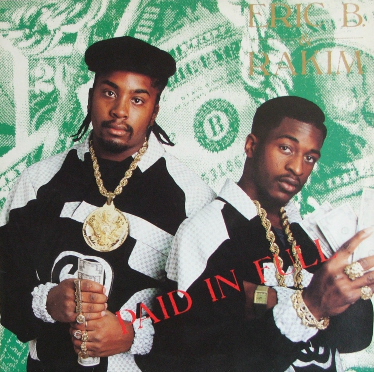 paidinfullcover