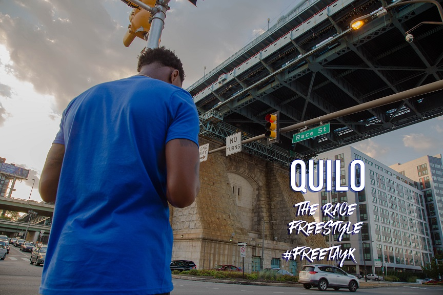 On The Rise Quilo Remixes Tay K 47 Summer Smash Quot The Race