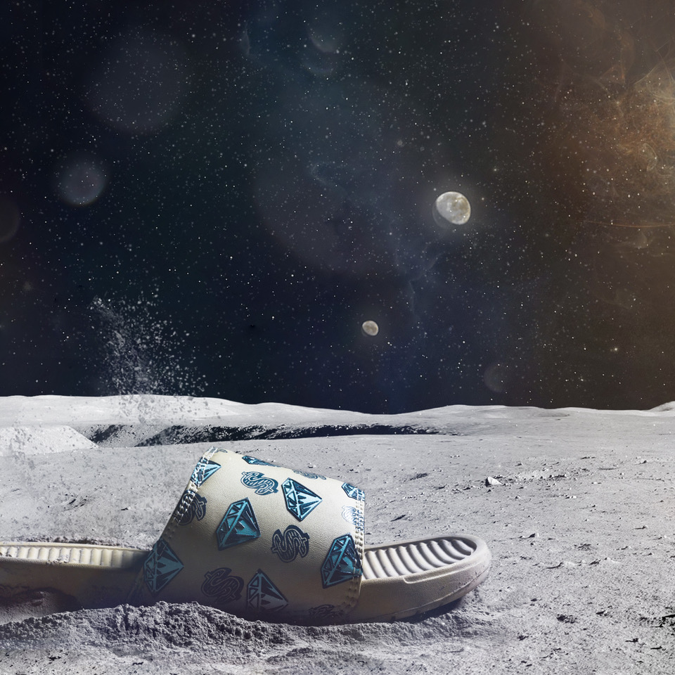 bbc sandalboyz lunar