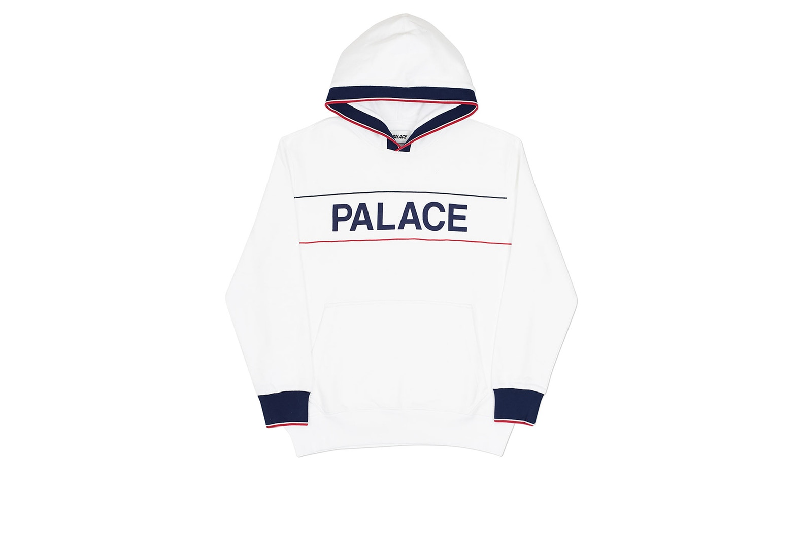 http-hypebeast.comimage201708palace-autumn-10