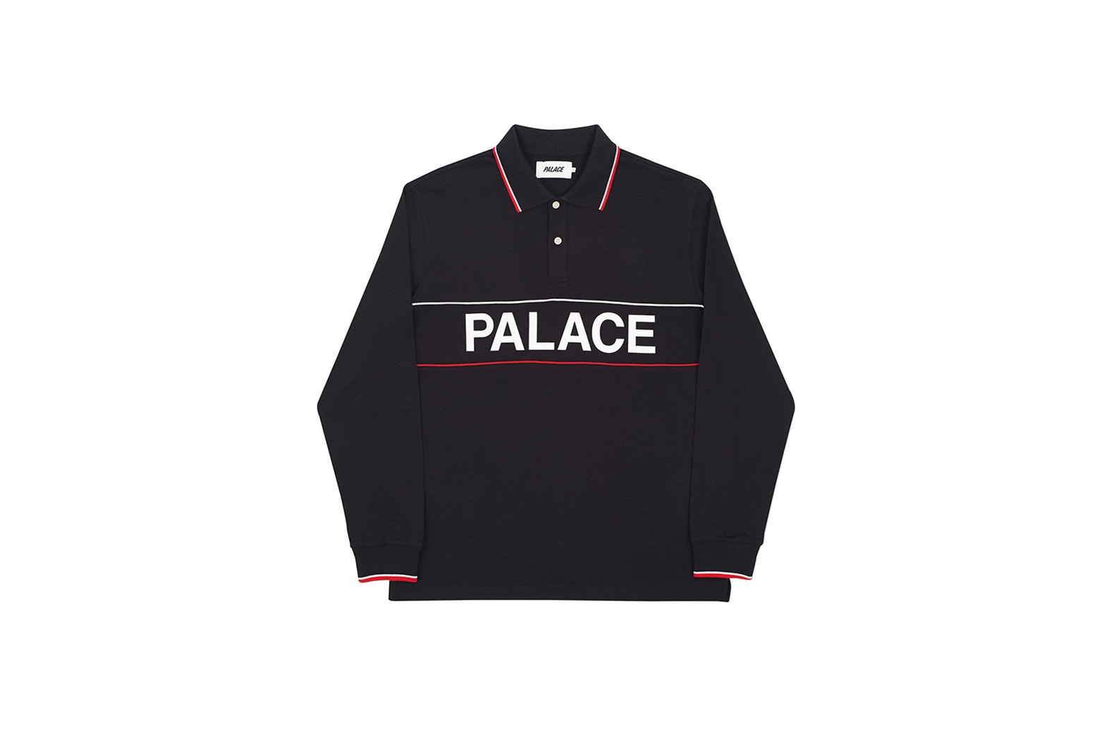 http-hypebeast.comimage201708palace-autumn-29