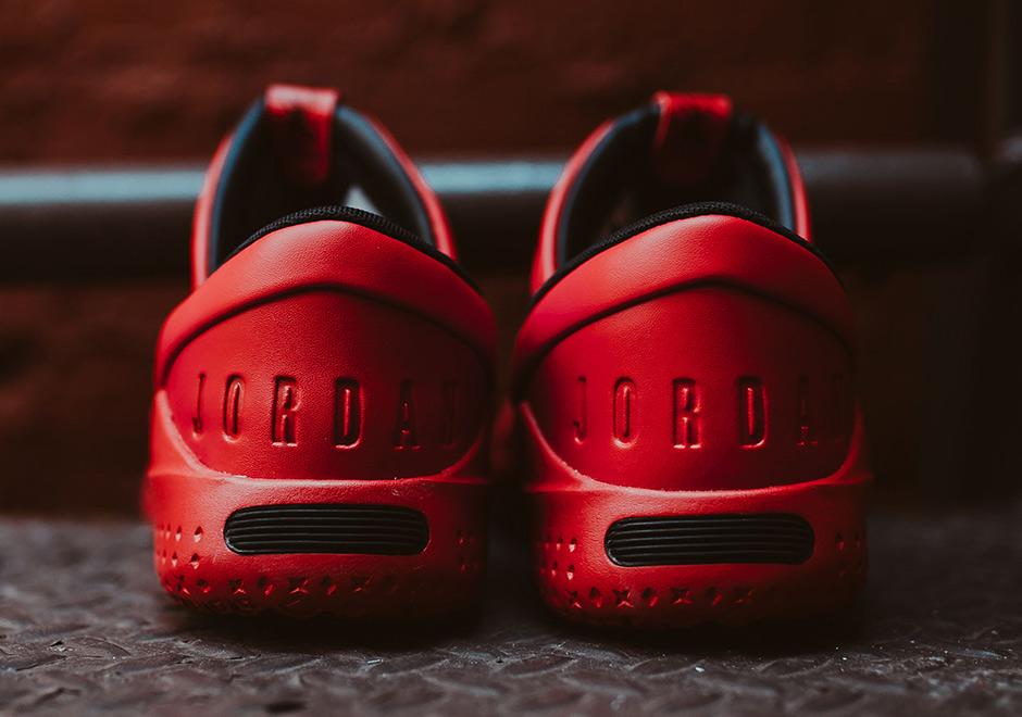 jordan-flight-luxe-red-4