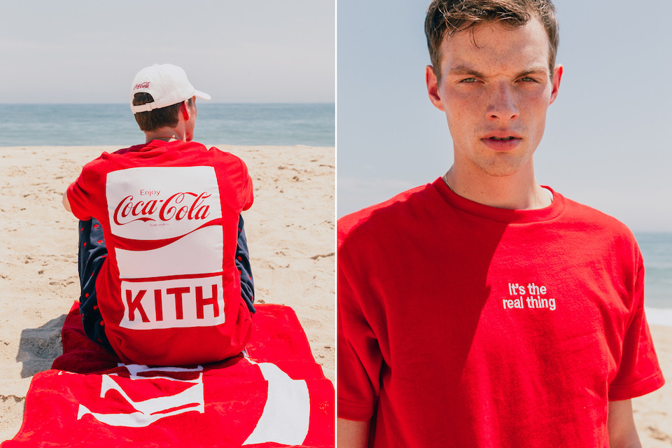 kith-x-coca-cola-lookbook-14-960x640