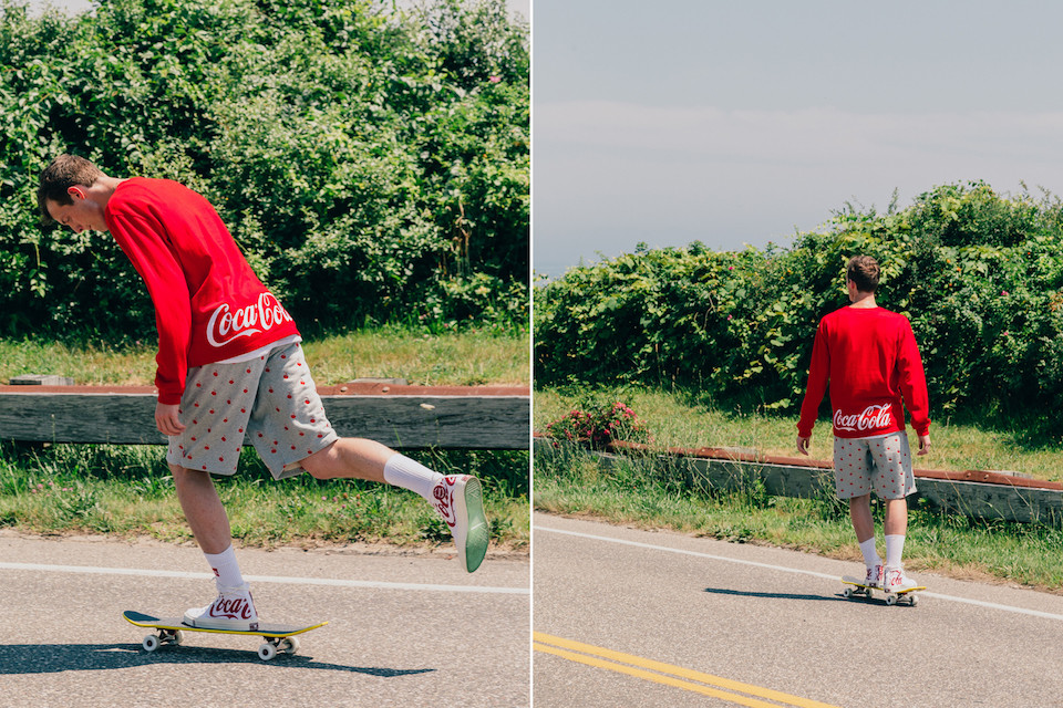 kith-x-coca-cola-lookbook-16-960x640