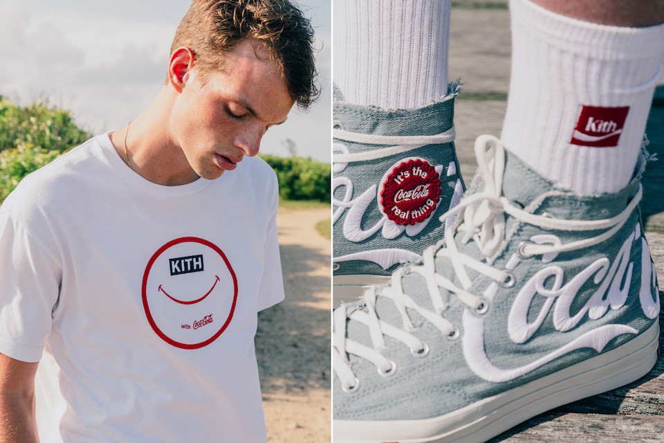 kith-x-coca-cola-lookbook-34-960x640
