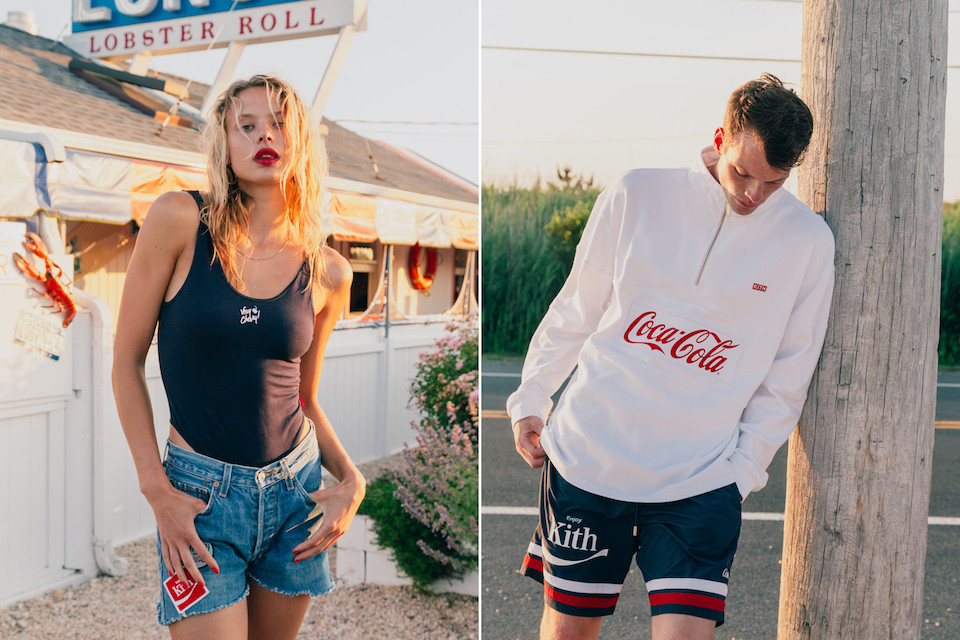 kith-x-coca-cola-lookbook-35-960x640