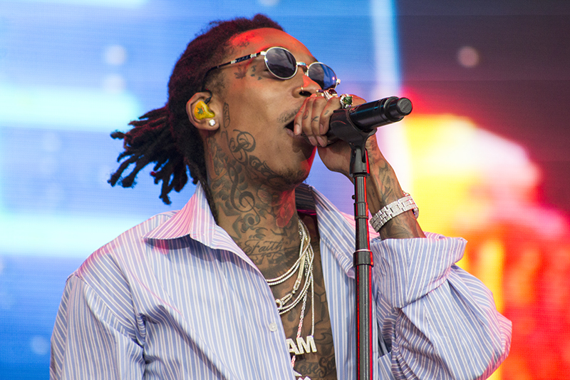 wiz-khalifa_36225490081_o | The Source