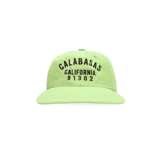 yeezy-700-drop-calabasas-collection-29