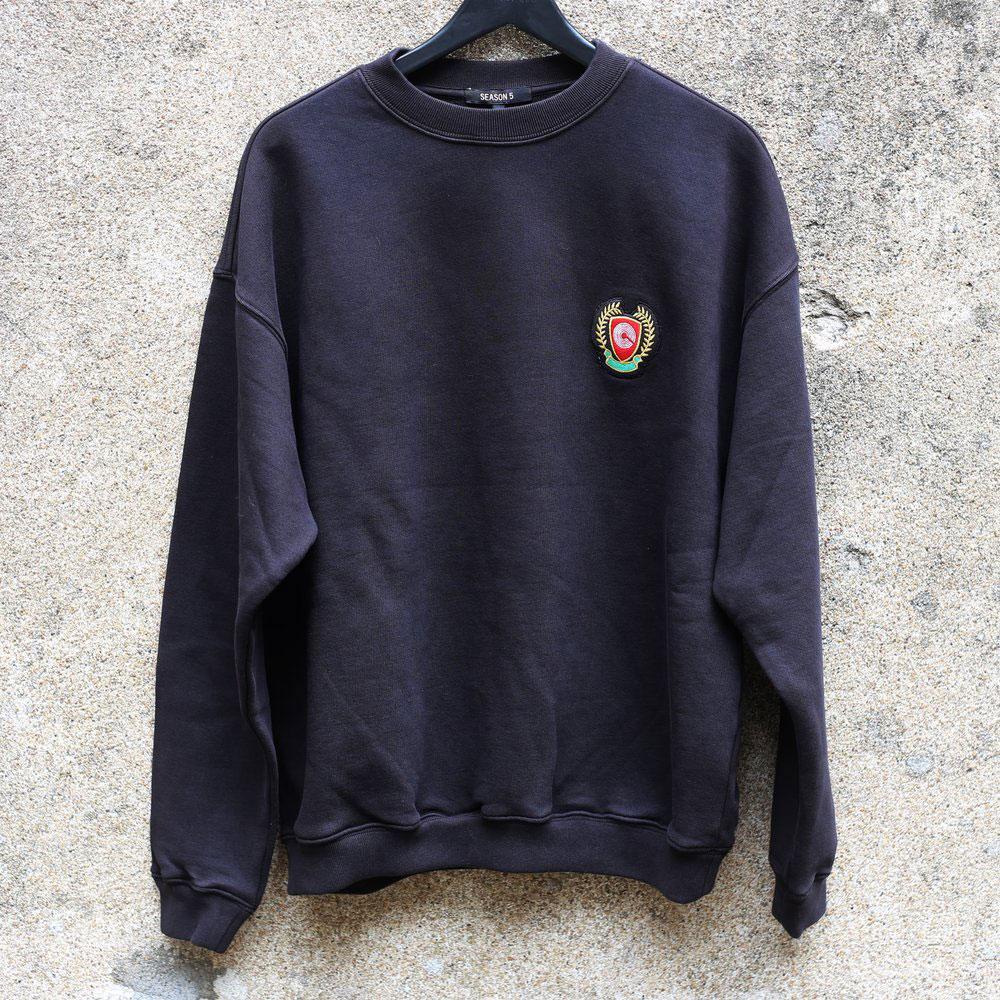 yeezy-season-5-sweaters-01