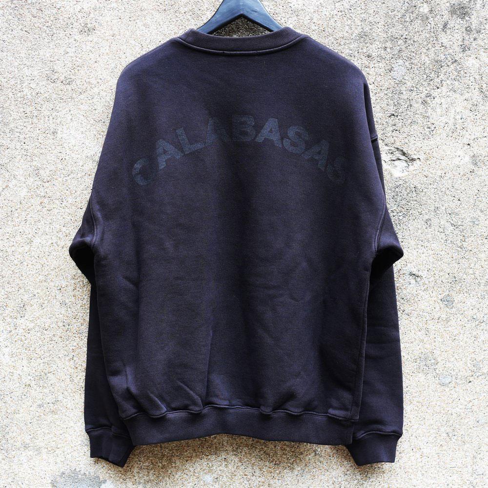 yeezy-season-5-sweaters-02