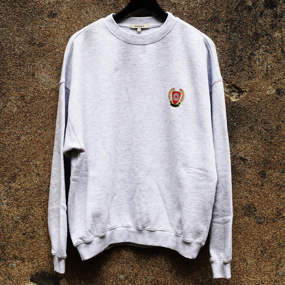 yeezy-season-5-sweaters-04