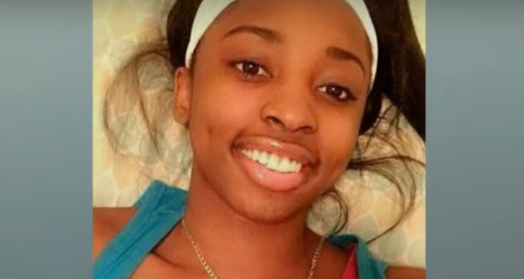 Everything You Need to Know About Kenneka Jenkins' Death
