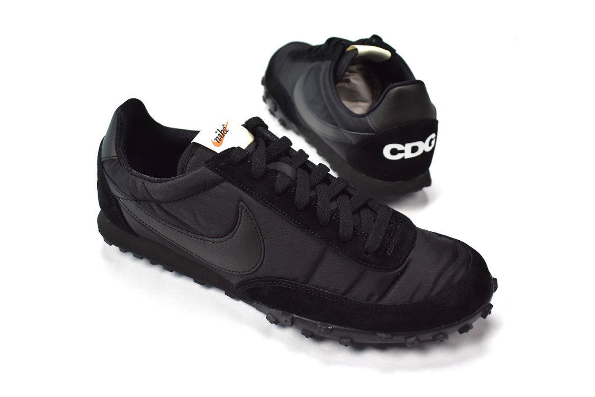 comme-des-garcons-nike-waffle-racer-011-1200x800