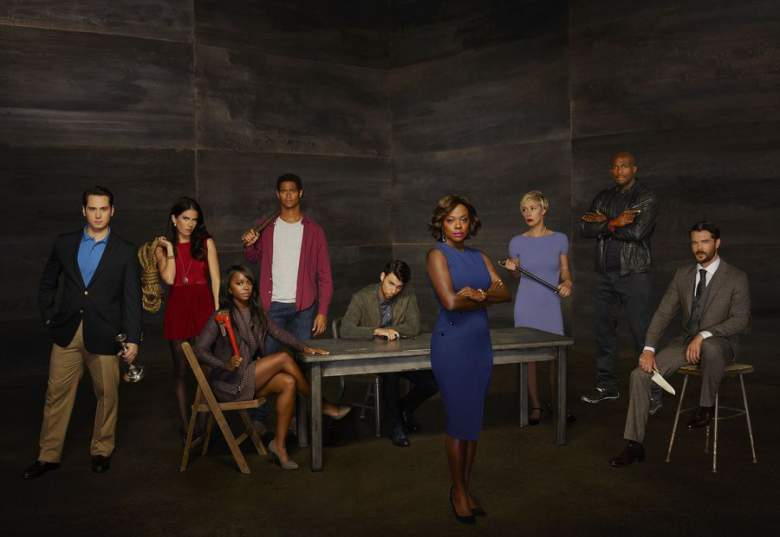 Watch how to get away with murder season 4 teaser the source watch how to get away with murder season 4 teaser ccuart Image collections