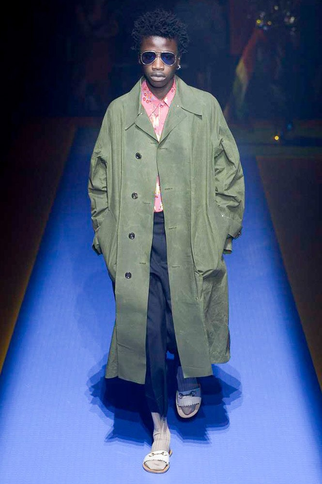 http---hypebeast.com-image-2017-09-gucci-spring-2018-10