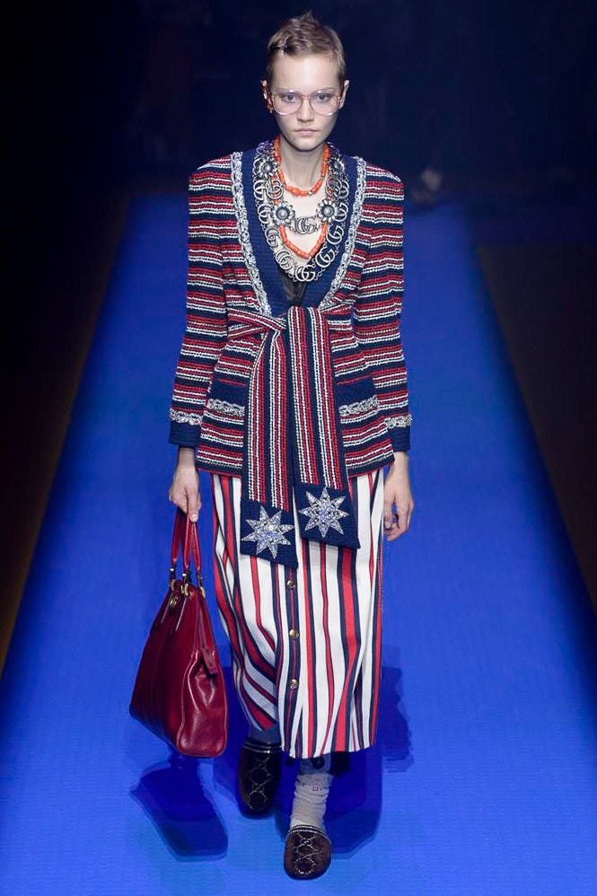 http---hypebeast.com-image-2017-09-gucci-spring-2018-25
