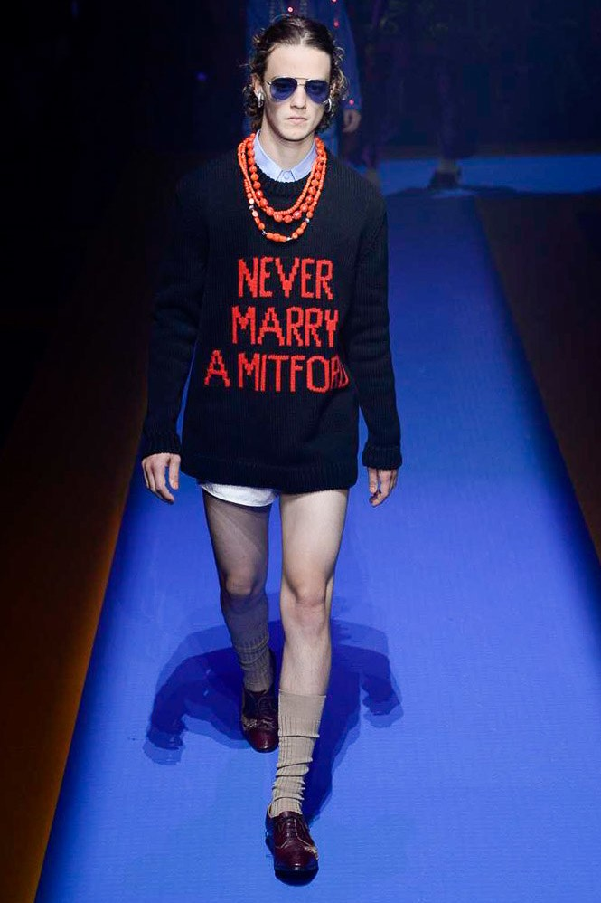 http---hypebeast.com-image-2017-09-gucci-spring-2018-30