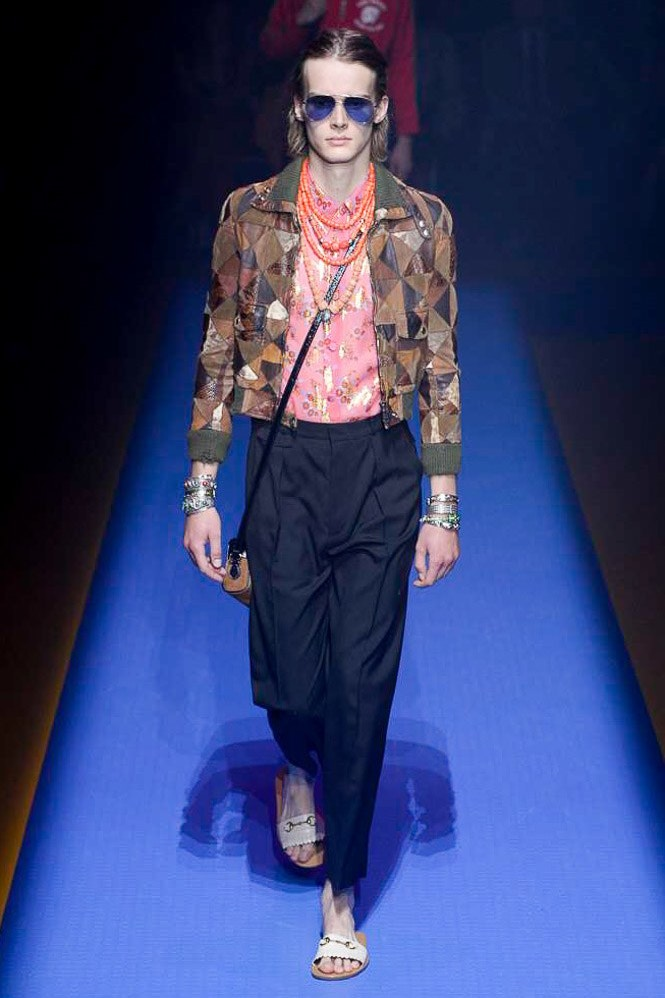 http---hypebeast.com-image-2017-09-gucci-spring-2018-38