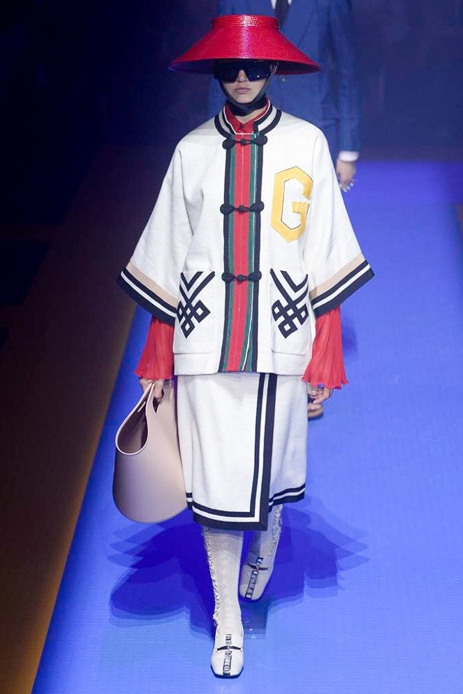 http---hypebeast.com-image-2017-09-gucci-spring-2018-43
