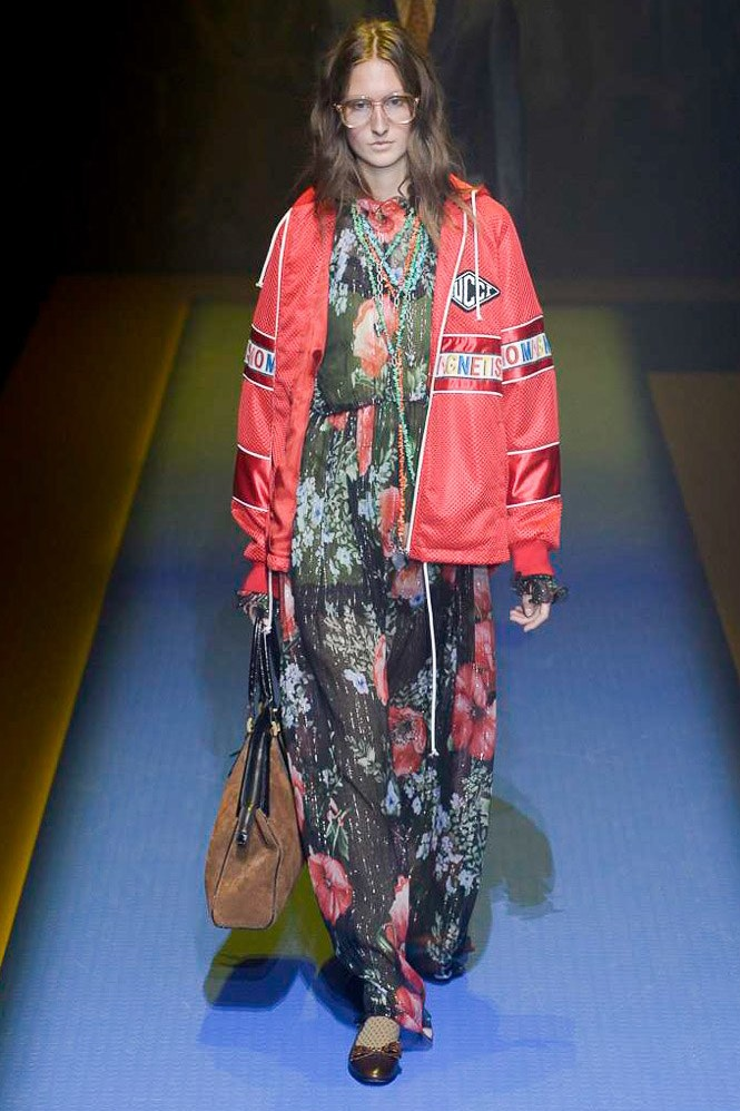 http---hypebeast.com-image-2017-09-gucci-spring-2018-46