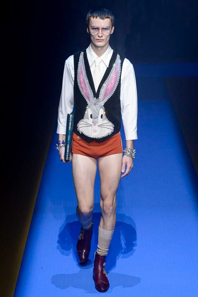 http---hypebeast.com-image-2017-09-gucci-spring-2018-50