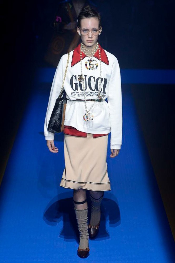 http---hypebeast.com-image-2017-09-gucci-spring-2018-6