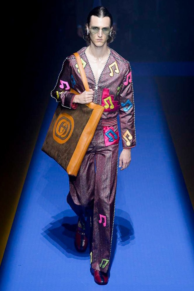 http---hypebeast.com-image-2017-09-gucci-spring-2018-7