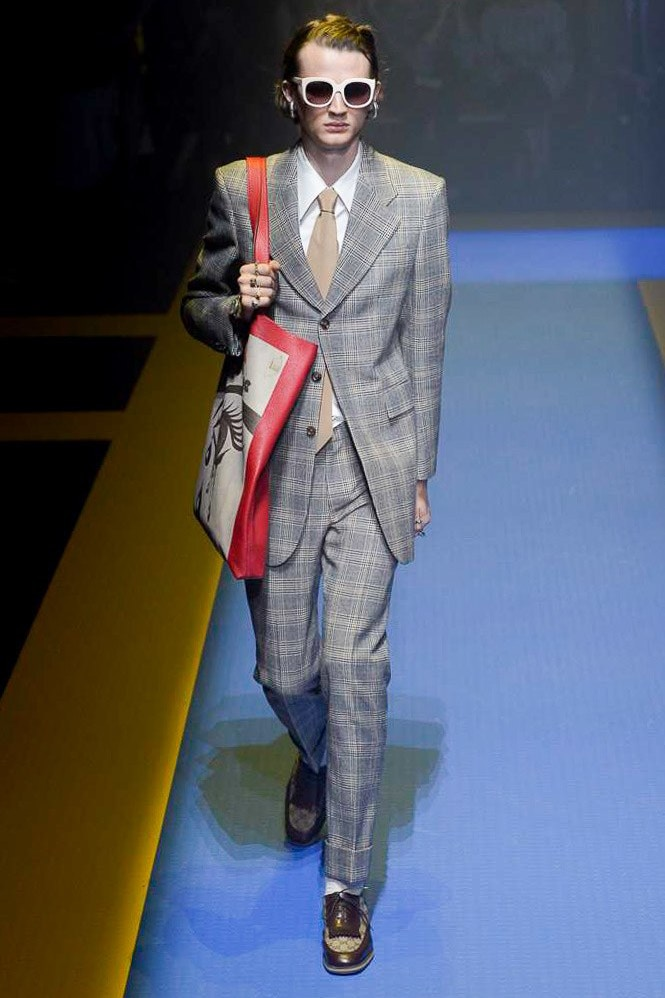 http---hypebeast.com-image-2017-09-gucci-spring-2018-81